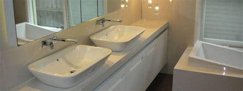 kosten loodgieter badkamer installatie door professionele loodgieters loodgieter