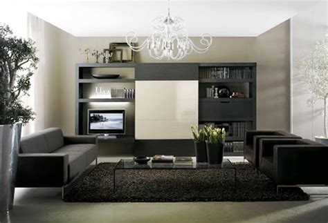 modern living room decor idolza