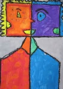 picasso biography for elementary students 302 best images about picasso on pinterest still life