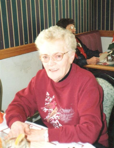 obituary of eleanor hallowell giosa funeral home 856