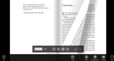 best pdf reader for windows 8 best pdf reader for windows 8 soda pdf 3d reader