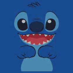 quot stitch lilo amp stitch
