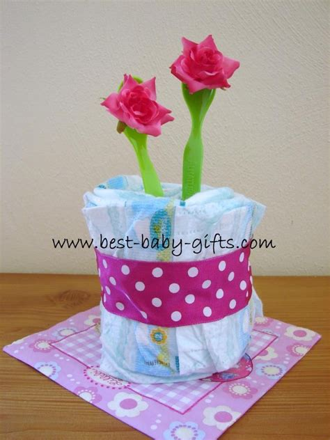Baby Shower Decoration Ideas   tips for cute decorations