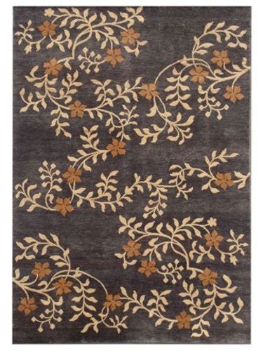 julie dasher rugs julie dasher rugs custom made designer rugs knotted in nepal with tibetan wool and