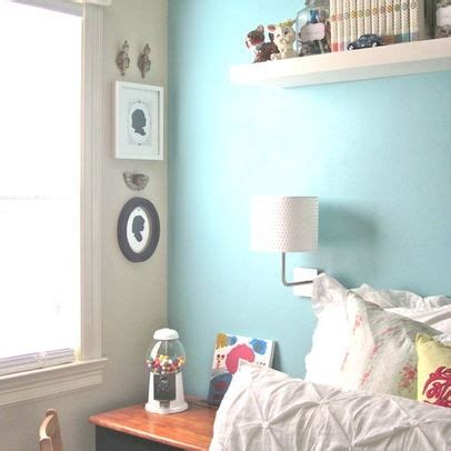 53 best images about blue walls on woodlawn blue paint colors and martha stewart