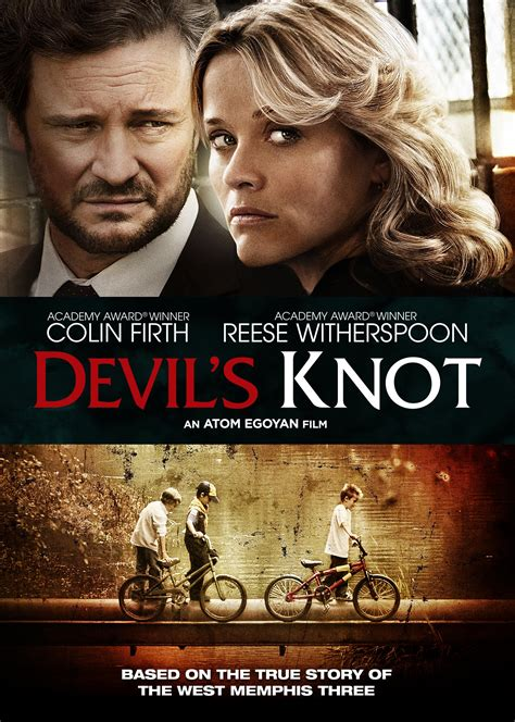Dvd With Devils Musical s knot dvd release date june 10 2014