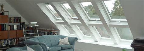 6 Bedroom House Plans Abm Lofts Loft Conversion Ideas Loft Conversion Design