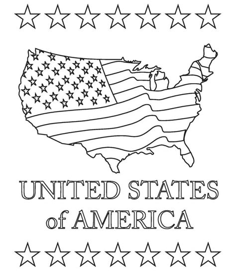 coloring pages of united states presidents free printable president s day coloring pages