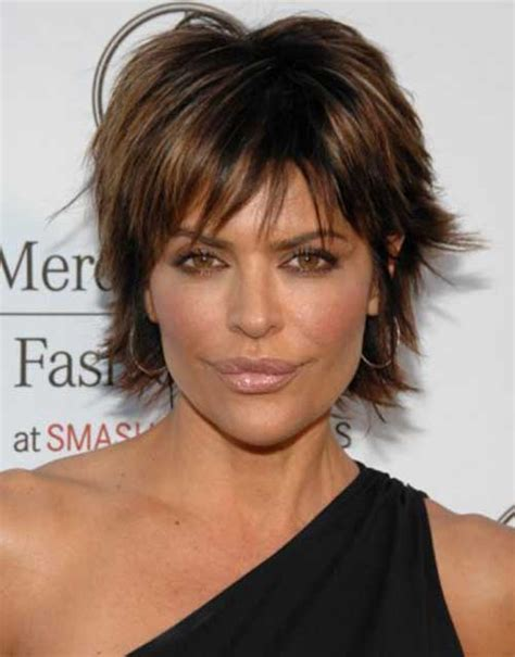 hairdresser for lisa rinna 8 lisa rinna haircut hair pinterest curly blonde in