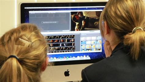 themes in the help film explore our themes to help discover films and learning