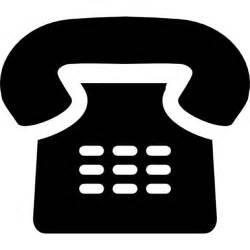 ancien telephone vecteurs et photos gratuites