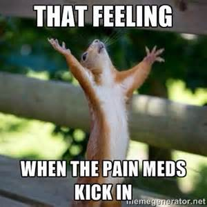 Marion Memes - memes for days the ramblings of an ic patient by