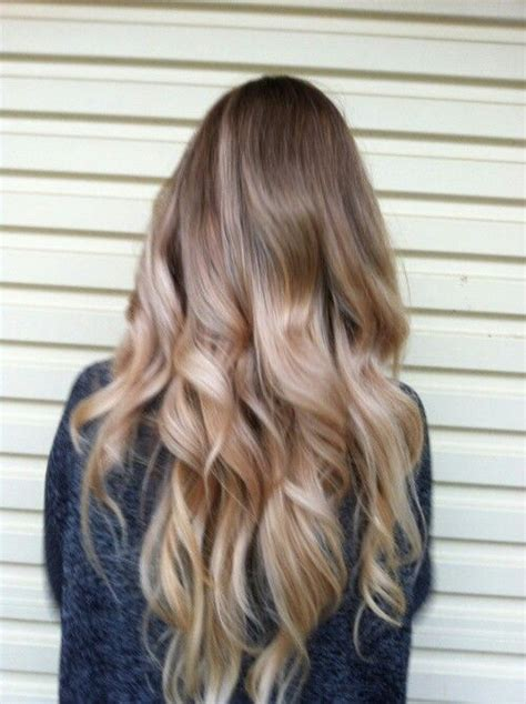 ombre hair extensions real ombre hair extensions pinpoint