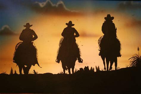 cowboys images western desktop wallpapers wallpaper cave