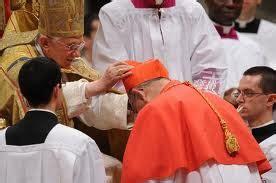ufficio celebrazioni liturgiche vaticano contatti mil messainlatino it alcune novit 224 liturgiche