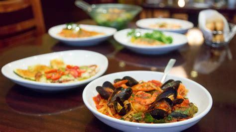 olive gardens   calorie menu heres   order