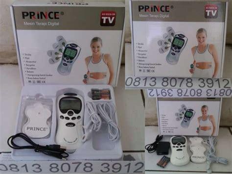 Alat Pijat Elektrik Di Bali alat pijat bekam elektrik 085775972757 akupuntur mesin
