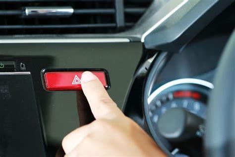 How To Turn Hazard Lights by Common Ways Motorists Misuse Hazard Lights Andrew Firm Pllc