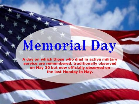 Memorial Day Travel Companion by Memorial Day Vacation Travel Destinations And
