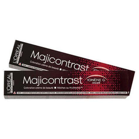 majicontrast loral professionnel uk loreal majicontrast hair color brown hairs l or 233 al professionnel majicontrast glamot