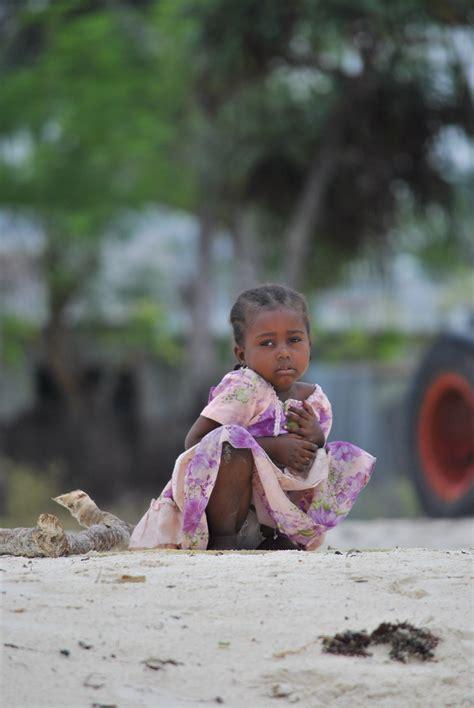 turisti per caso zanzibar zanzibar l isola dei bambini viaggi vacanze e turismo