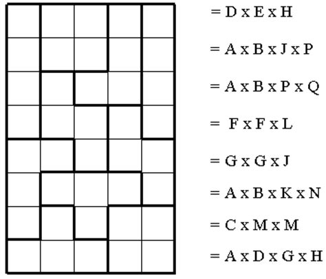 printable tetris shapes number names worksheets 187 cubes of numbers from 1 to 30