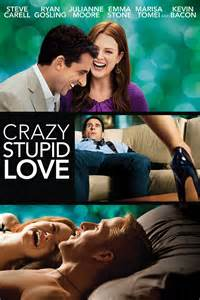 film love online crazy stupid love warnerbros com movies