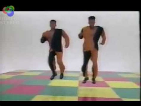 new jack swing dance moves l l brothers new jack swing dance promo 1 youtube