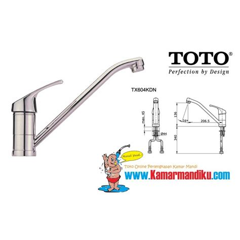 Toto Kitchen Faucet Toto Kitchen Faucet 28 Images Royal Toto Swan Kitchen Cobra Faucet Deck Mount Sink Faucet