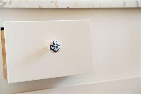 Handmade Cabinet Hardware - handmade nautical cabinet pulls cabinet hardware room