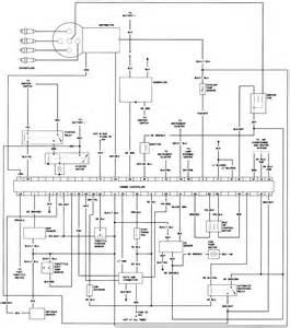 1993 saab 9 3 engine diagram 1993 free engine image for user manual