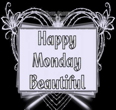 wishes happy monday