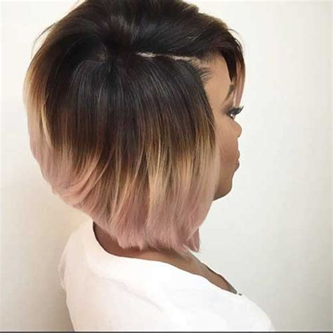 wedding bob hairstyles for black women fine hair layered pinterest 25 short bob hairstyles for black women bob hairstyles