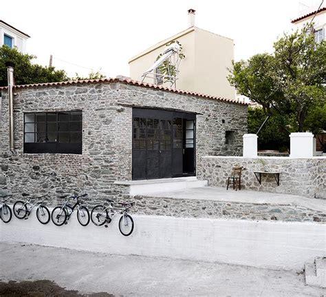Maison Incroyable Architecte by Une Incroyable Maison D Architectes En Gr 232 Ce 192 D 233 Couvrir