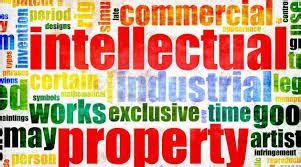 ufficio brevetti italiano nuova modulistica dell ufficio italiano brevetti e marchi