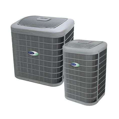 carrier comfort series air conditioner reviews elegance 12 000 btu 1 ton ductless mini split air