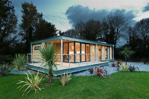 azura home design uk casas m 243 veis 10 ideias sempre a mexer