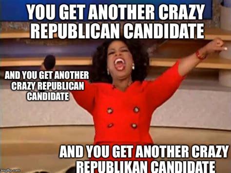 Oprah Meme Generator - oprah meme generator 28 images oprah imgflip oprah