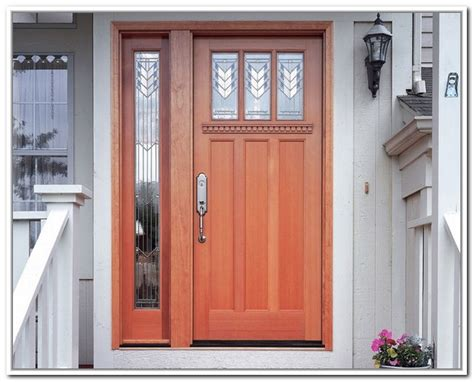Menards Doors Exterior Doors Menards Menards Exterior Doors I51 About Creative Home Design Ideas With Menards