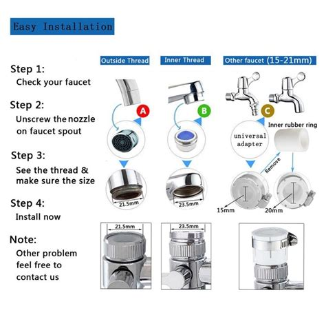 Inner Filter Mesin Kangen Water Asli Inner Filter F8 Untuk Mesin K8 2017 alkaline water ionizer with 9999liter inner filter with touch with voice and 100