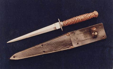 knives for sale australia australian knives the fairbairn sykes fighting knives