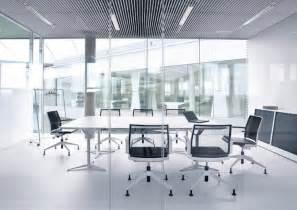office room design 36 best meeting room images on pinterest office designs