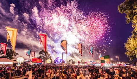new year 2016 uk events beat herder festival announces initial line up gig addict