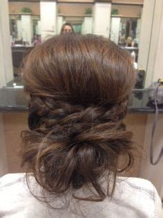 hair bumps treatment braids styles pix for gt teenage girl with brown hair and blue eyes