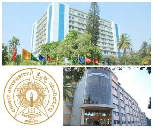 Universal College Bangalore Mba by Bangalore Mba Colleges 2015 For Management Studies