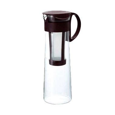 Termurah Hario Ceramic Coffee Mill Skerton Grinder Kopi Manual Mscs hario indonesia blibli