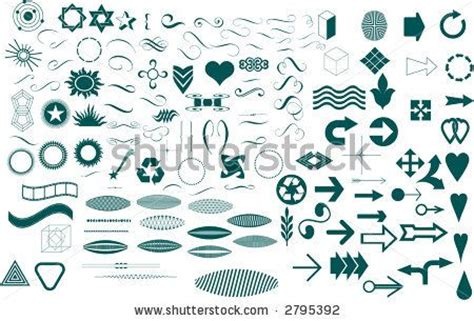tahitian symbols contemporary symbols tattoo designs