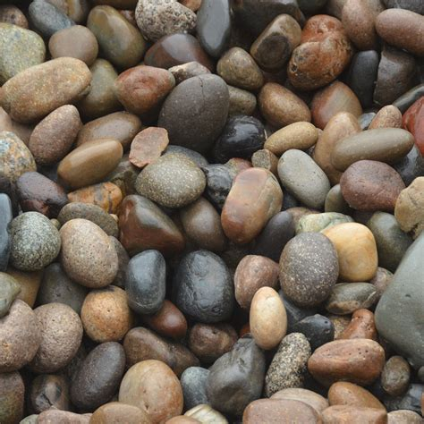 bulk large river rock arts nursery ltd