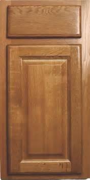Kitchen Cabinet Doors Edinburgh » Home Design 2017