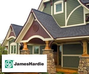 Which Is Better Hardie Or Monogram Vinyl - residential siding a roofing